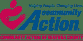 Community Acton of Ventura County Logo