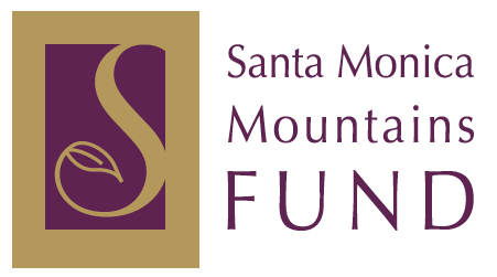 Santa Monica Mountains Fund
