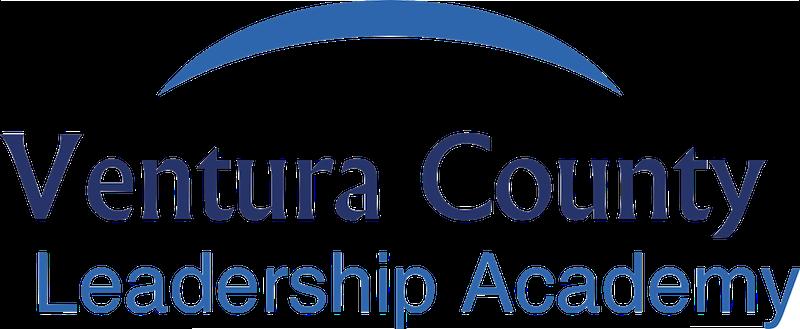 VC Leadership Academy