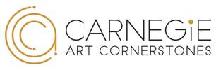 Carnegie Art Cornerstones