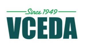 VCEDA