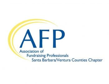 Association of Fundraising Professionals of Santa Barbara/Ventura Counties Chapter
