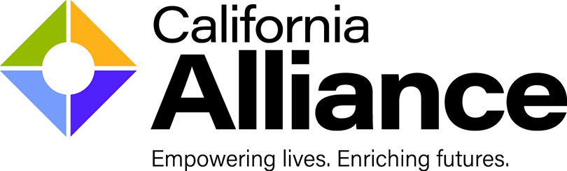 CA Alliance