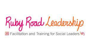 Ruby Road Leadership